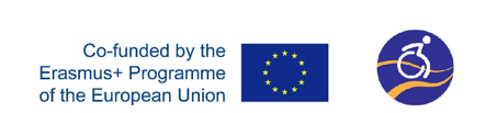 Co-funded by the Erasmus+ programme of the EU and NewsCAT logo